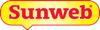 Sunweb vanaf Weeze